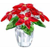 Swarovski Poinsettia, Large | 5291024 - Decorations Gifts