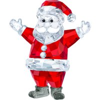 Swarovski Santa Claus | 5291584 - Decorations Gifts