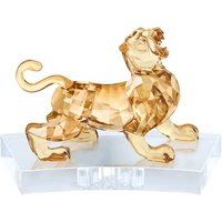 Swarovski Chinese Zodiac Tiger | 5301332 - Chinese Gifts