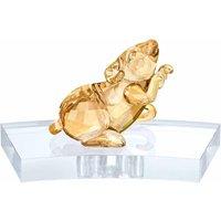 Swarovski Chinese Zodiac Rat | 5301556 - Chinese Gifts