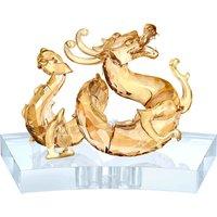 Swarovski Chinese Zodiac Dragon | 5301557 - Chinese Gifts