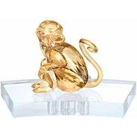 Swarovski Chinese Zodiac Monkey | 5301558 - Chinese Gifts