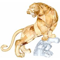 Swarovski Tiger | 5301559 - Tiger Gifts
