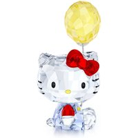 Swarovski Hello Kitty Balloon | 5301578