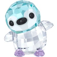 Swarovski SCS Big Brother Paco | 5301623 - Brother Gifts