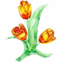 Swarovski Tulips | 5302530 - David Shuttle Gifts