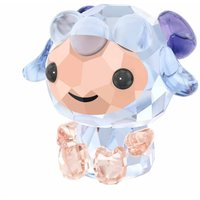 Swarovski Lovlots Zodiac Sincere Sheep - Sheep Gifts