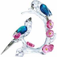 Swarovski Magpies - Decorations Gifts