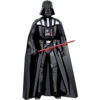 Swarovski Star Wars Darth Vader   5379499 - Darth Vader Gifts