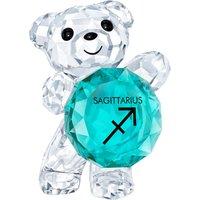 Swarovski Kris Bear Sagittarius   5396288 - Decorations Gifts