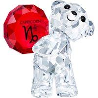 Swarovski Kris Bear Capricorn   5396290 - Decorations Gifts