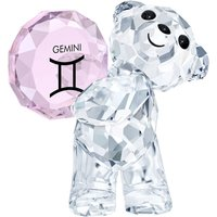 Swarovski Kris Bear Gemini   5396297 - Decorations Gifts
