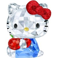 Swarovski Hello Kitty Red Apple | 5400144