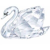 Swarovski Swan, Small - Small Gifts