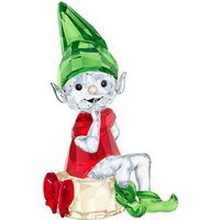 Swarovski Santa´s Elf   5402746 - Decorations Gifts