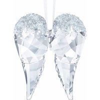 Swarovski Angel Wings Ornament | 5403312 - Decorations Gifts