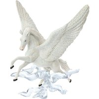 Swarovski Pegasus - Decorations Gifts