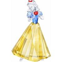 Swarovski Snow White, Limited Edition 2019 | 5418858 - Snow Gifts