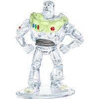 Swarovski Buzz Lightyear | 5428551 - Buzz Lightyear Gifts