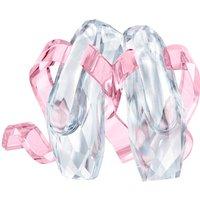 Swarovski Ballet Shoes | 5428568 - Ballet Gifts