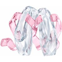 Swarovski Ballet Shoes - Ballet Gifts