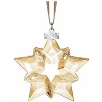 Swarovski SCS 2019 Christmas Ornament - Christmas Gifts