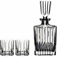 Riedel Drink Specific Neats Spirits Set - Spirits Gifts