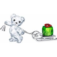 Swarovski Kris Bear 2019 Christmas Annual Edition - Christmas Gifts