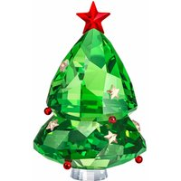 Swarovski Christmas Tree - Christmas Gifts