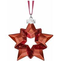 Swarovski 2019 Holiday Ornament - Holiday Gifts