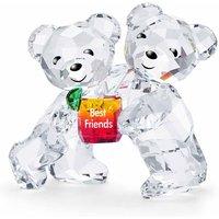 Swarovski Kris Bear Best Friends - Decorations Gifts
