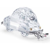 Swarovski Just Married Car - Swarovski Gifts
