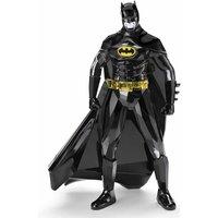 Swarovski Batman - David Shuttle Gifts