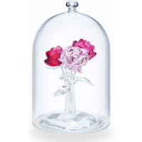 Swarovski Rose Bouquet - Swarovski Gifts