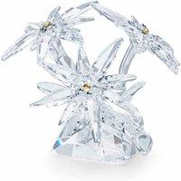Swarovski SCS Edelweiss - Decorations Gifts