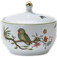 Haviland Alain Thomas Covered Sugar Bowl | T130600420346F