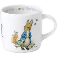 Wedgwood Peter Rabbit Mug | 58988200268