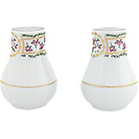 Haviland Louveciennes Boxed Salt and Pepper Set