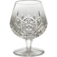 Waterford Lismore Balloon Brandy Glass - Brandy Gifts