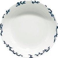 Raynaud Cristobal Marine Cereal Bowl