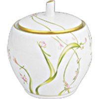 Haviland Amaryllis Sugar Bowl | T112880420337F