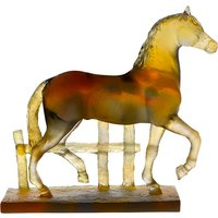 Daum Trotting Horse - Animals Gifts