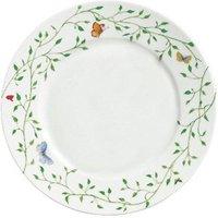 Raynaud Histoire Naturelle 27cm Dinner Plate