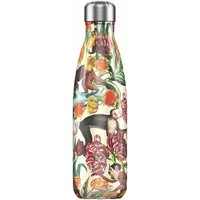 Chilly's 500ml Tropical Monkey Water Bottle - Kitchen Gifts
