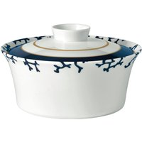 Raynaud Cristobal Marine Covered Vegetable Dish - Stars Gifts