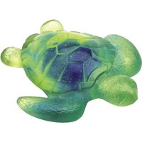 Daum Aurore Mini-Turtle - Animals Gifts
