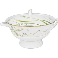 Haviland Amaryllis Soup Tureen
