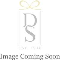 Royal Scot Crystal London Port / Brandy Decanter - Brandy Gifts