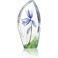 Maleras Floral Fantasy Harebell - Fantasy Gifts