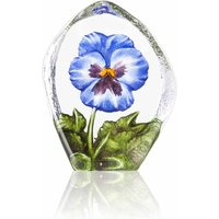 Maleras Floral Fantasy Pensee - Fantasy Gifts
